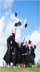 bridging scholarship essay