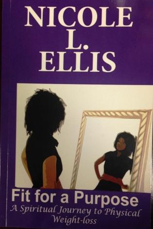 F4AP Book Cover