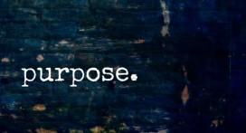 purpose_examples3-600x325